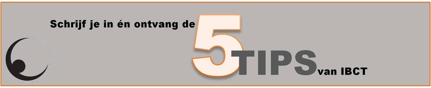 IBCT - banner 5tips pagina - def